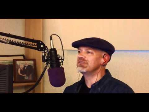Radio Free Geneva:  Ephesians 1 and 2 Thessalonians 2:13