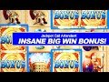 New ban leaves woman who won $12K at slots empty ... - YouTube
