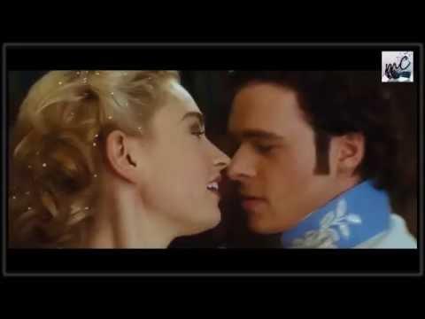 Still Believe - Hayden Panettiere/Cinderella 2015 - Teen World