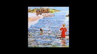 Genesis - Nursery Cryme (1972) FULL ALBUM Vinyl Rip