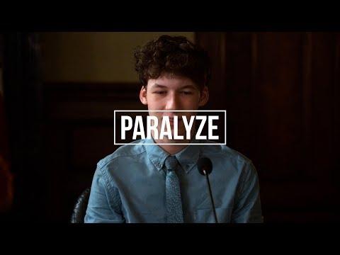 NF - Paralyzed // Sub español