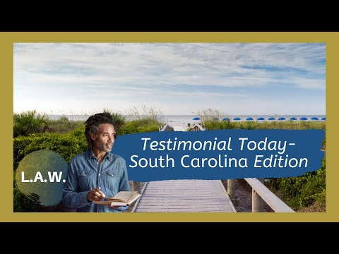 testimonial-today-south-carolina-edition.-over-$300,000-zeroed-out!!!