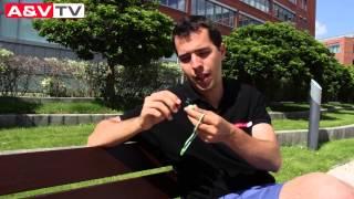 jbl synchros reflect bt sport bluetooth flhallgat teszt av online