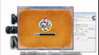 Repeat youtube video Farm Frenzy 3 Ice Age Free Full Versions + Cheat Engine