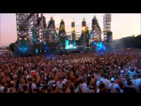 SOUND CLUB MAFIA....Pinocchio (Moi Remix - Sample)