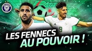 L'Algérie et Madagascar au top ! - La Quotidienne #520