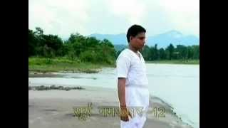 Baba Ramdev  Surya Namaskar Sun Salutation) - Yoga Exercise