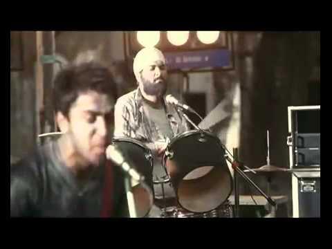 Delhi Belly   Bhaag DK Bose FULL SONG  IMRAN KHAN ROCKING REDDEVIL123THEBEST