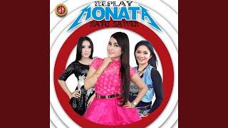 Gambar cover Ra Kuat Mbok