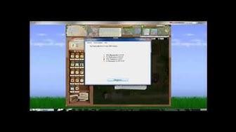 Farmi Rechner - My Free Farm [TOOL]