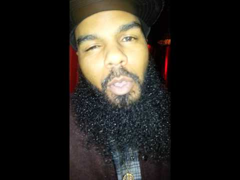 Stalley from maybach music MMG