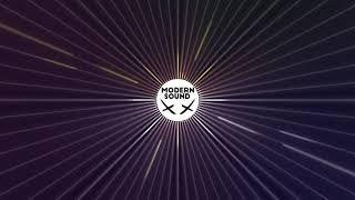 Helix Dynasty - Blessed (REFLIP 2020) | MODERN SOUND