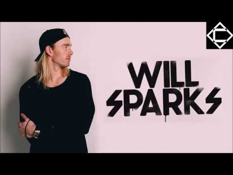 Will Sparks Style 2020 - EDM & Electro House & Melbourne Bounce & Psytrance & Techno Music Mix