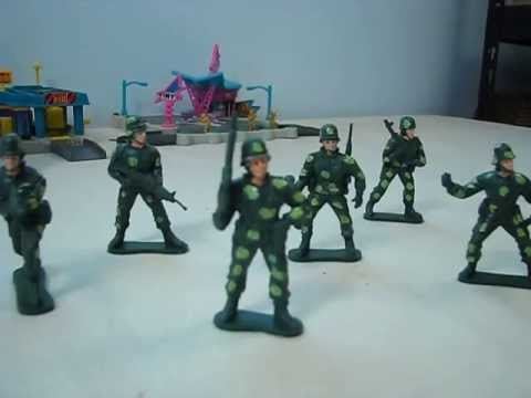 detailed-army-men-toy-review!