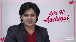 Ashi Hi Aashiqui (AHA) | AHA Story Ep. 7 | ft. Bharat Jadhav and Sarita Jadhav