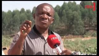 Ab'e Luweero Bakyetaaga Ministule thumbnail