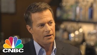 What's Right For Your Business With Hospitality Execs | CNBC