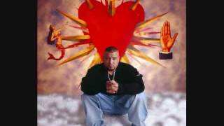 Watch South Park Mexican Are We Real video