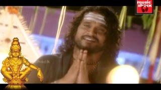 Harivarasanam Original Sound Track | Ayyappa Devotional Songs Malayalam