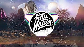 Chris brown - no guidance ft. drake (yonexx remix)subscribe here ツ ➥http://bit.ly/2p7fzjjchris remix) ♫ ▶ yonexx ♫https...