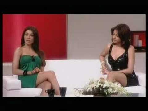 Tanushree Dutta: Me and Koena Mitra are not Competitors