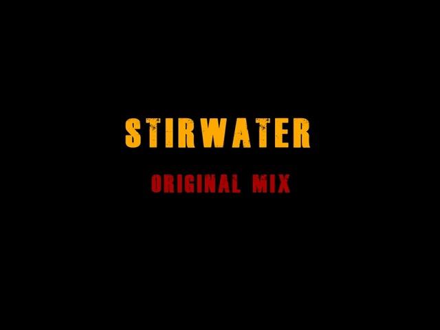 Pawel Maciwoda Original Mix Part 1