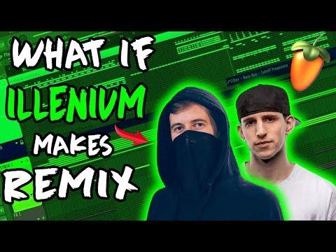 what-if-illenium-made-a-sick-remix-for-alan-walker-'play'-fl-studio-tutorial