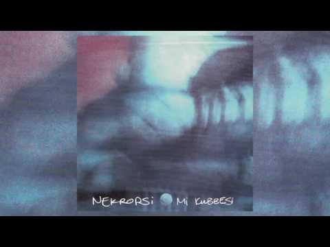 Nekropsi - Yollar / Mi Kubbesi #adamüzik