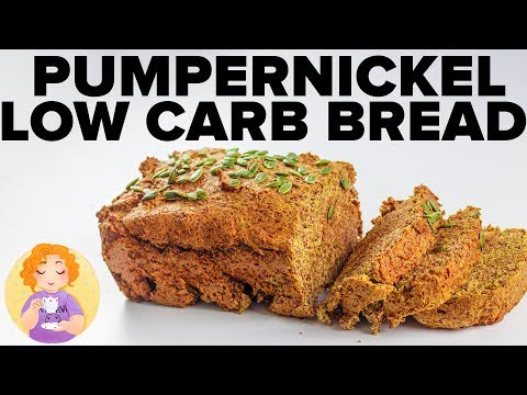 low-carb-pumpernickel-bread-recipe-from-the-truth-about-carbs-  -1.5g-carbs!