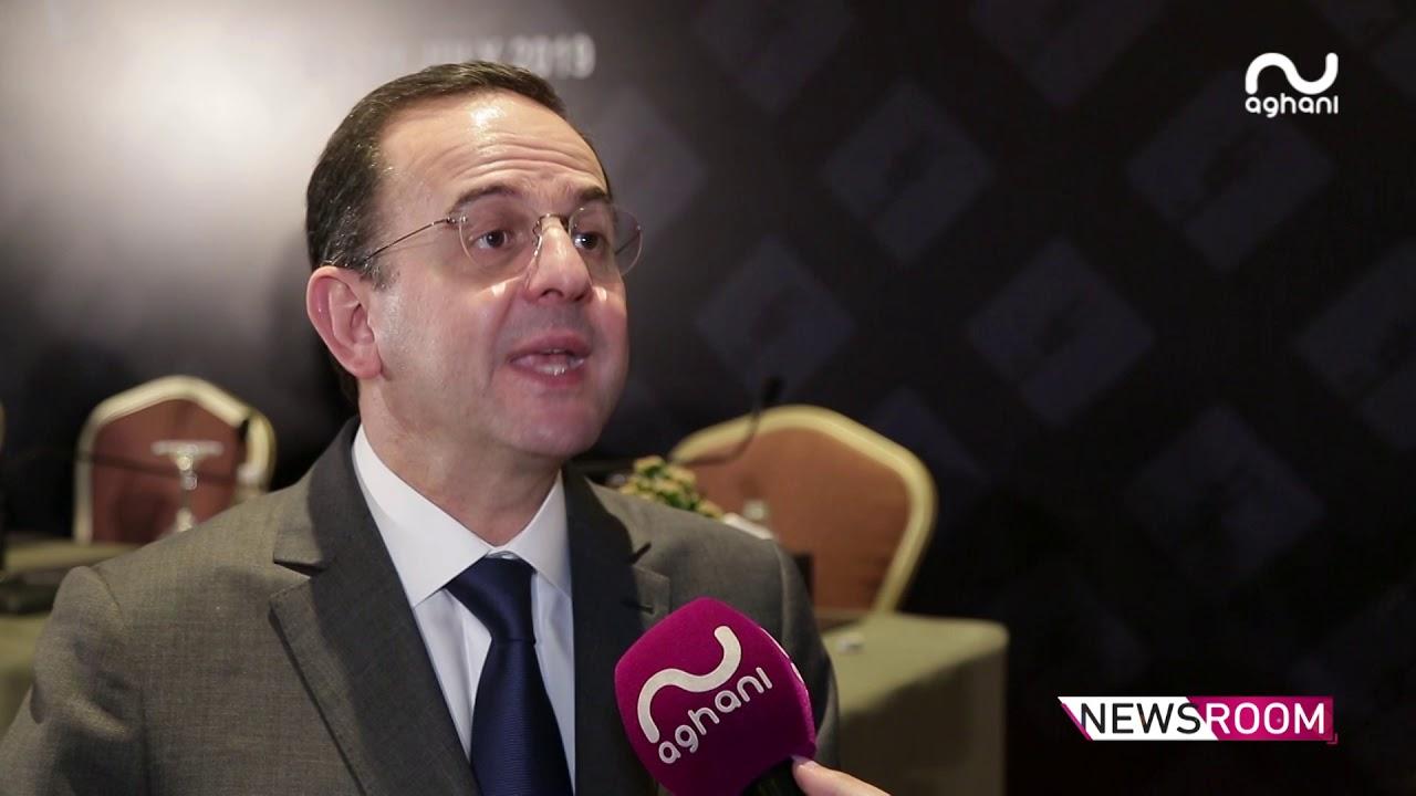 وائل كفوري، اليسا و Yanni أبرز نجوم أعياد بيروت في دورته الثامنة.. تعرّف على التفاصيل!
