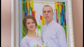Выбрать дату и время свадьбы онлайн. Югорчане стали чаще подавать заявления в ЗАГС по интернету