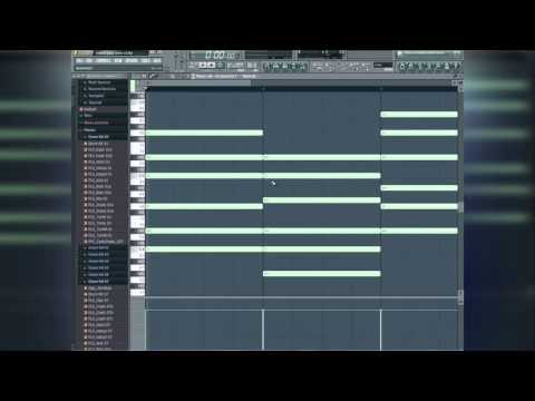 [BEST] I Need Your Love FL Studio FULL Remix Tutorial (Free FLP + DL)