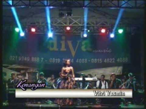 Diva music_fitri yasmin_kenangan