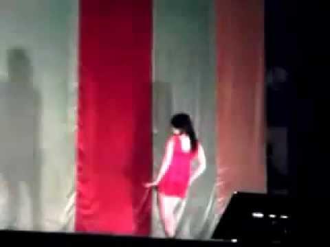 daigia in ĐạiGia in xem múa khỏa thân