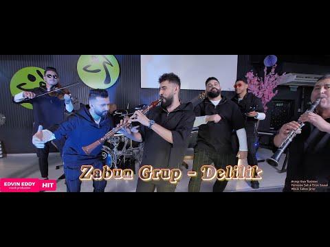 ☆ Ork Zabun Grup ☆DELILIK ☆ ♫ █▬█ █ ▀█▀ ♫ EN Yeni Roman Havasi 2020
