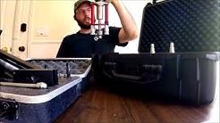Locksmith Training Videos | Wayne's Lock Shop