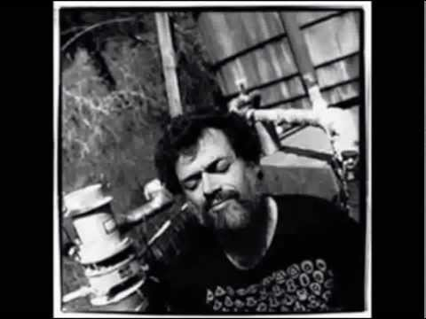 Terence McKenna - A Few Conclusions About Life