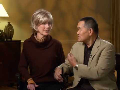 Significant Insights with guests Ken and Joni Eareckson Tada