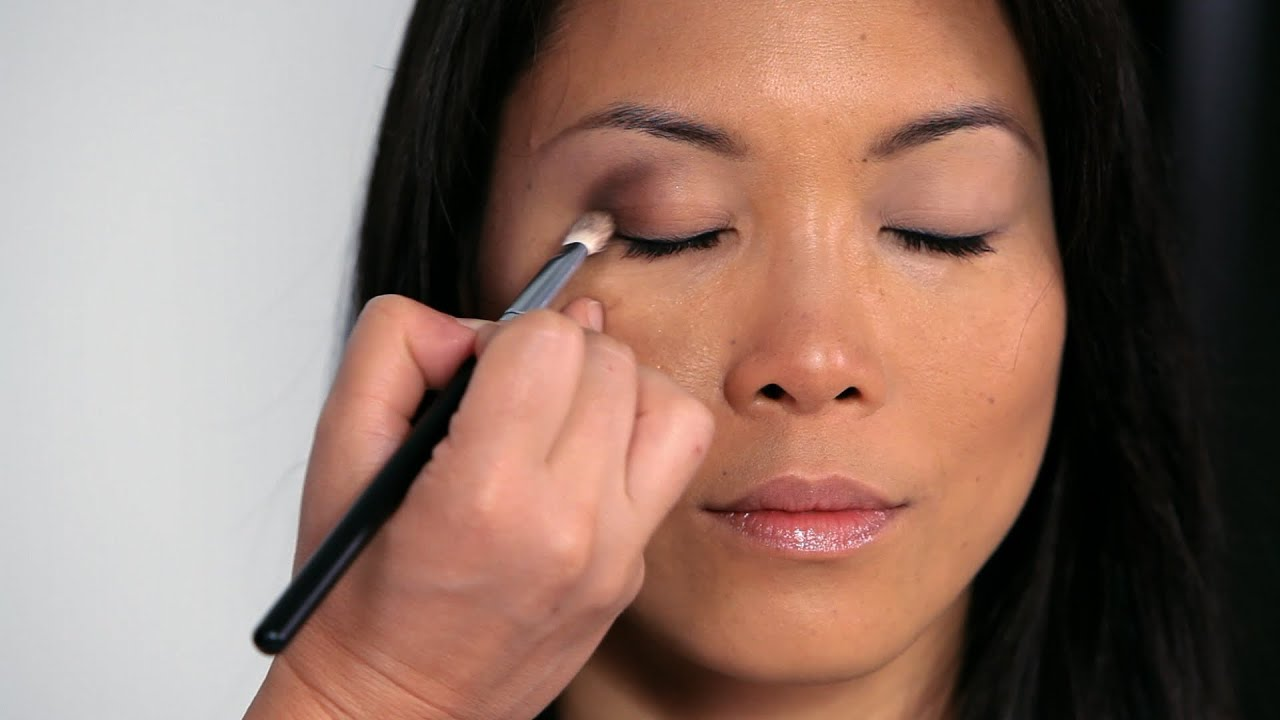 How to do the best eye makeup