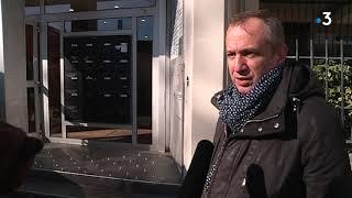 Montpellier, ville du dispositif anti-SDF le plus agressif de France ?