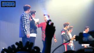 free mp3 songs download - Fancam taecyeon moment 2pm mp3