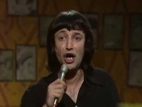 Henri Tachan  Les Z'hommes 1975