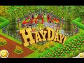 Let`s Fun Hay Day Part 10 Level 13
