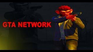 ПОЧЕМУ НЕ ИГРАЮТ В GTA 5 ROLEPLAY (GTA Network)