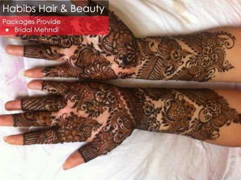 Mehndi Artists In Kolkata - Weddingz.in