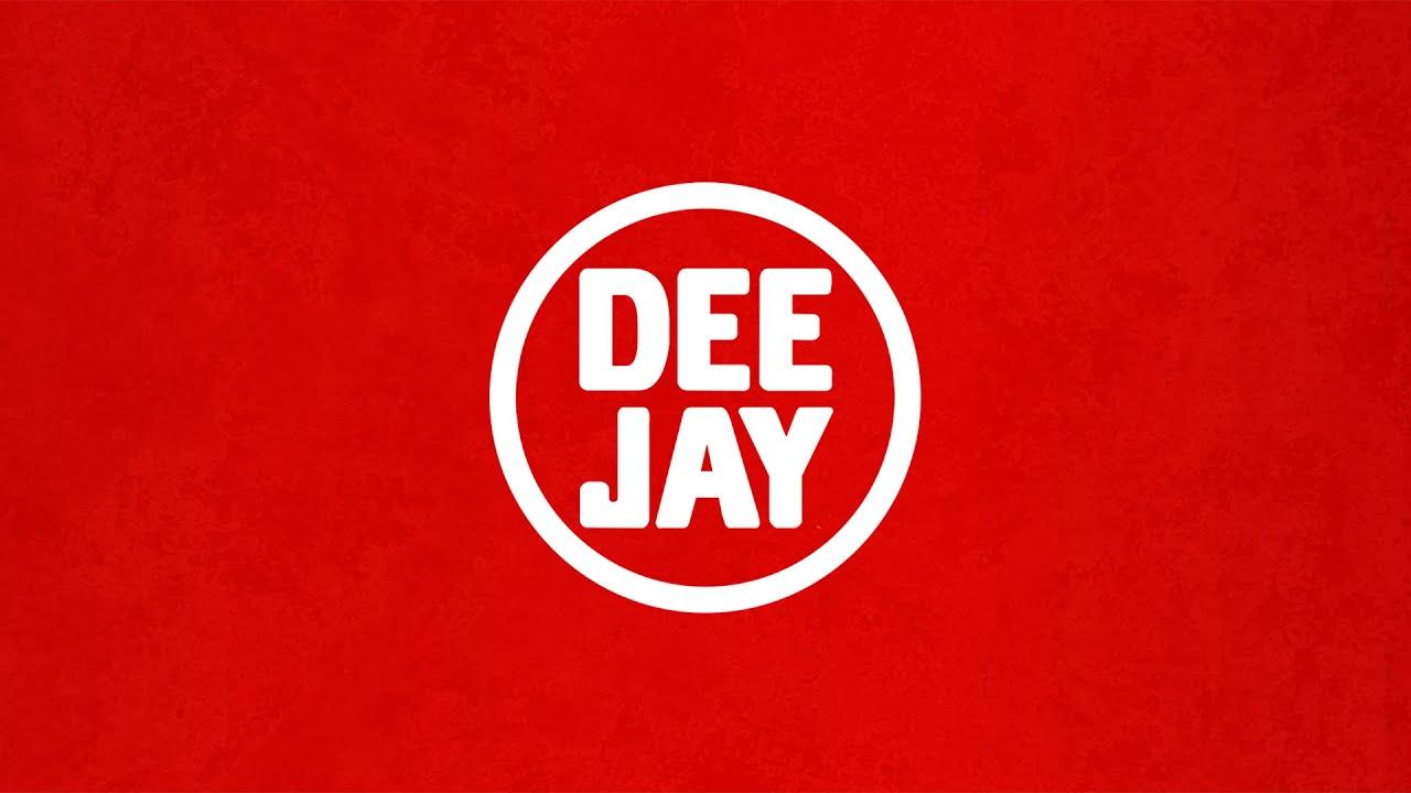 Go-Rilla Jingle Radio Deejay - YouTube