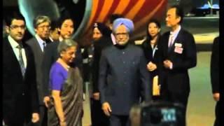 28 May 2013 - India