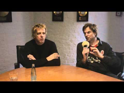 Exklusiv im Interview: Die Toten Hosen