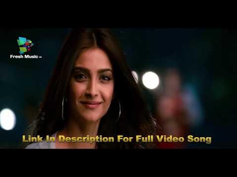 Maine Yaar Ka Didar Kiya  -  Gair 1999 - Ajay Devgn | Raveena Tandon - Fresh Music HD