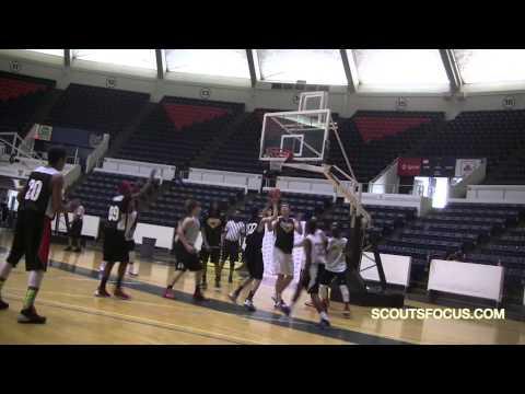 Team7 100 Chuck Hicks 6'0 132 Prescott HS AZ 2018